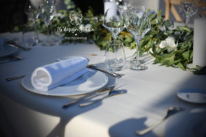 reportage-reception-mariage-toulouse