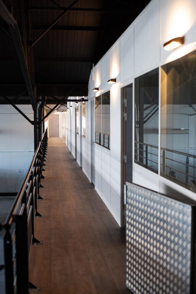 Photo entreprise Toulouse