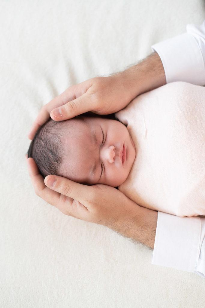 photo naissance Labege