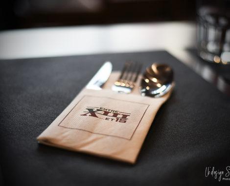 Photo entreprise restaurant
