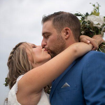 photographe mariage toulouse copie